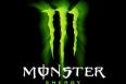 monster-zajisti-pitny-rezim-kurzu.jpg